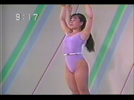 manami1919-03.png