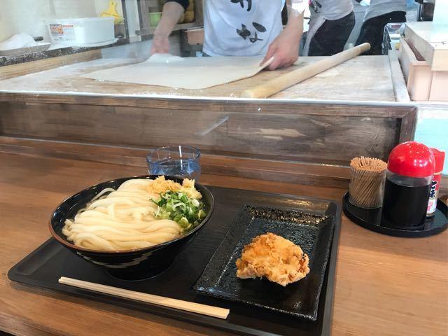 2017_04_01_yogana03