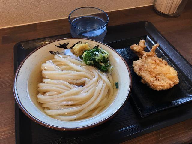 2017_04_06_yogana01