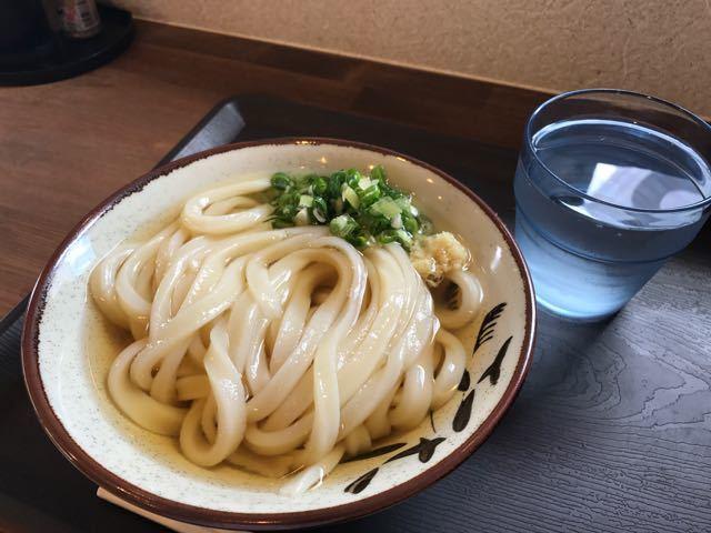 2017_05_05_yogana01