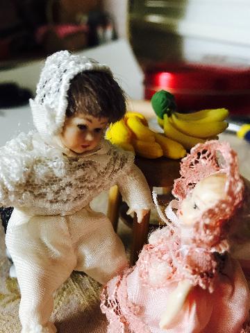 banana_seshimeta2.jpg
