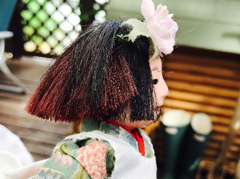 suteki_na_kamiiro2.jpg
