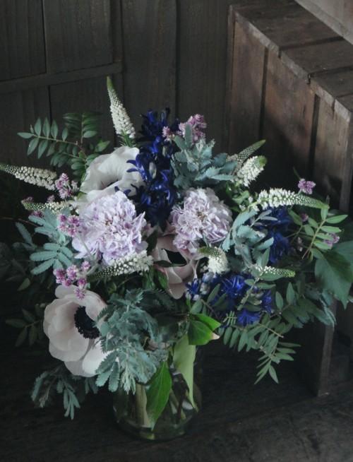 bouquet15.jpg