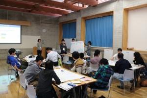 20170402-1東北支部勉強会