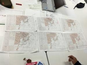 20170402-2東北支部勉強会