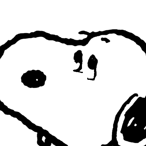 snoopy-museum-tokyo.png