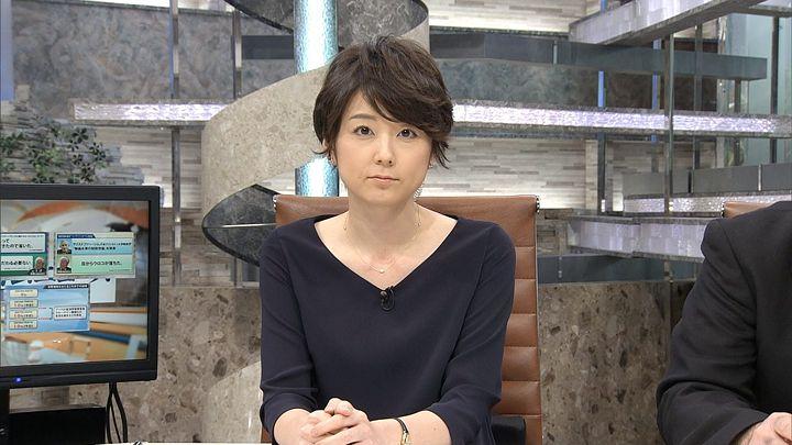 akimoto20170228_01.jpg