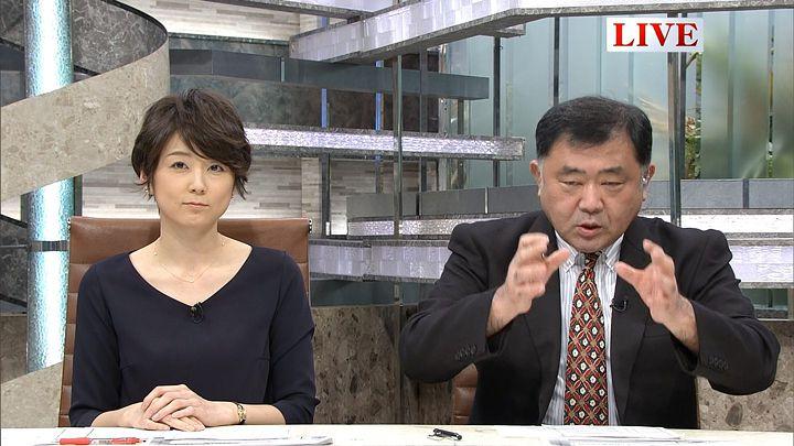 akimoto20170228_03.jpg