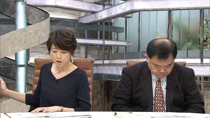akimoto20170228_05.jpg