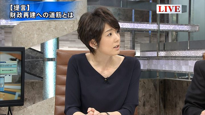 akimoto20170228_11.jpg