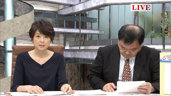 akimoto20170228_13.jpg