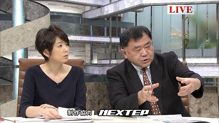 akimoto20170228_15.jpg