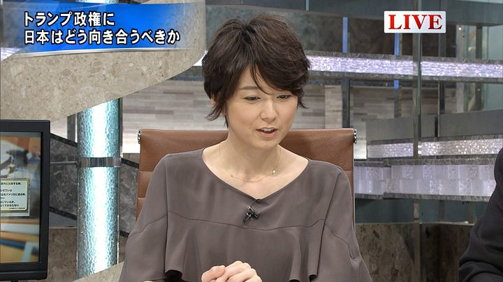 akimoto20170301_06.jpg