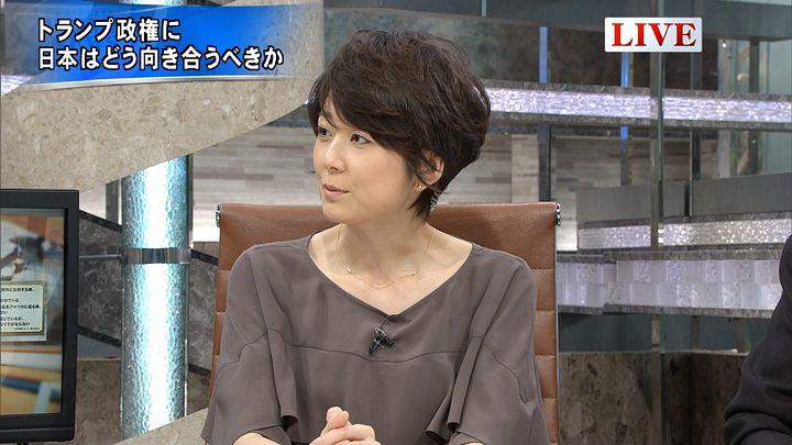 akimoto20170301_07.jpg