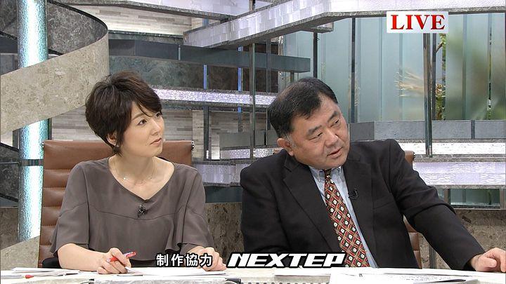 akimoto20170301_09.jpg