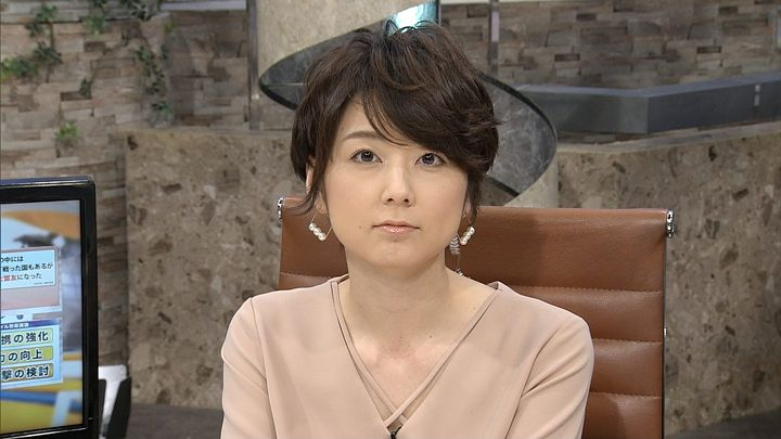 akimoto20170302_01.jpg