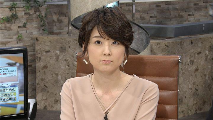 akimoto20170302_02.jpg