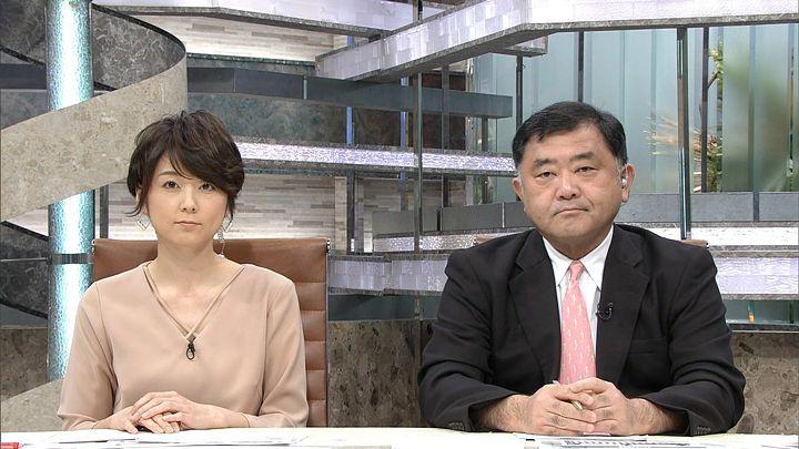 akimoto20170302_03.jpg