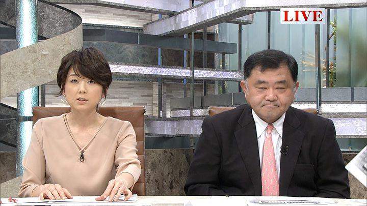 akimoto20170302_05.jpg
