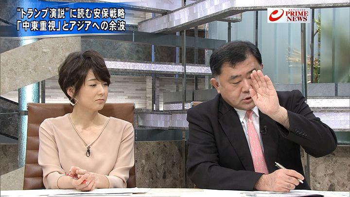 akimoto20170302_06.jpg