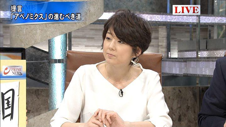 akimoto20170316_07.jpg