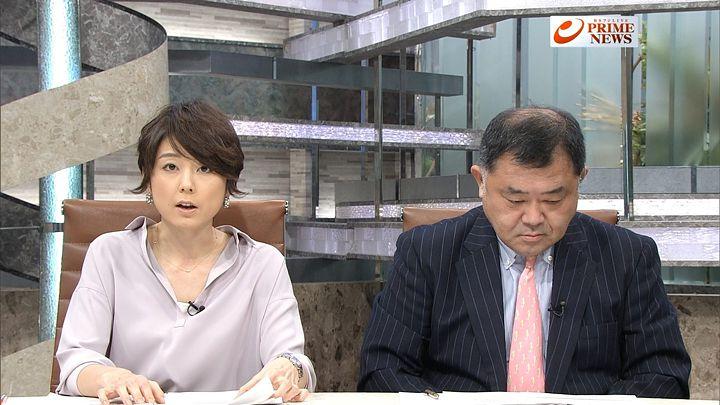 akimoto20170320_08.jpg