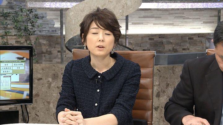 akimoto20170322_02.jpg