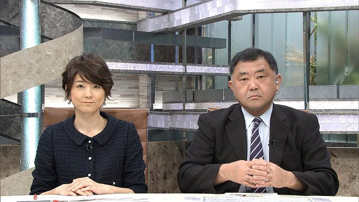 akimoto20170322_03.jpg