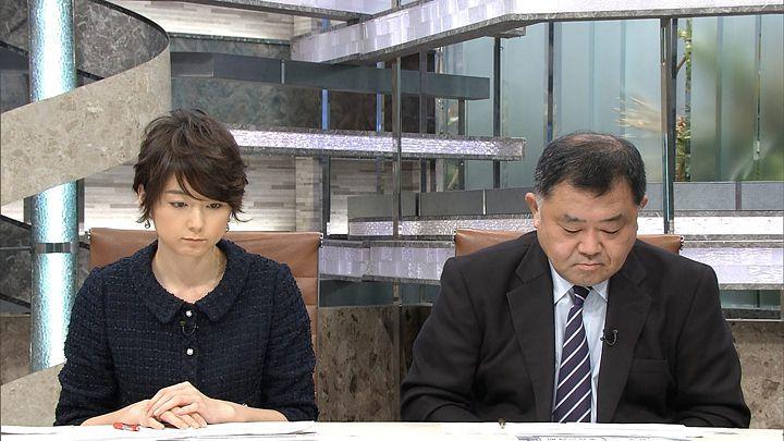 akimoto20170322_06.jpg