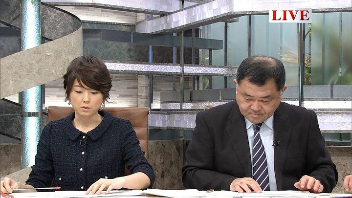 akimoto20170322_08.jpg