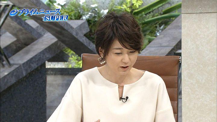 akimoto20170325_03.jpg