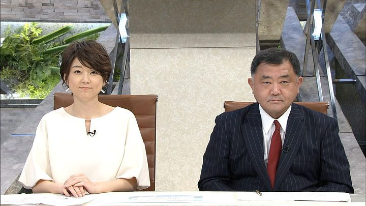 akimoto20170325_05.jpg