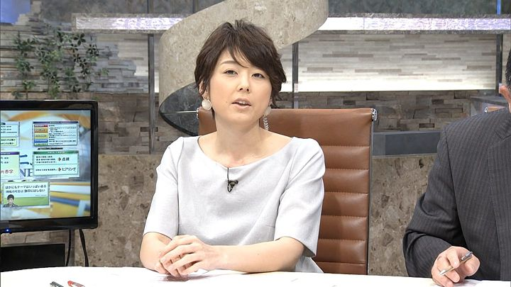 akimoto20170405_02.jpg