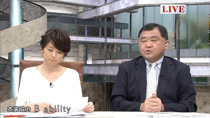 akimoto20170406_07.jpg