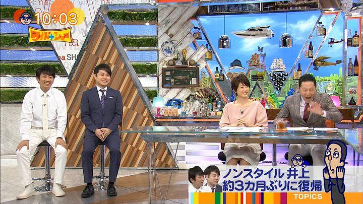 akimoto20170409_01.jpg