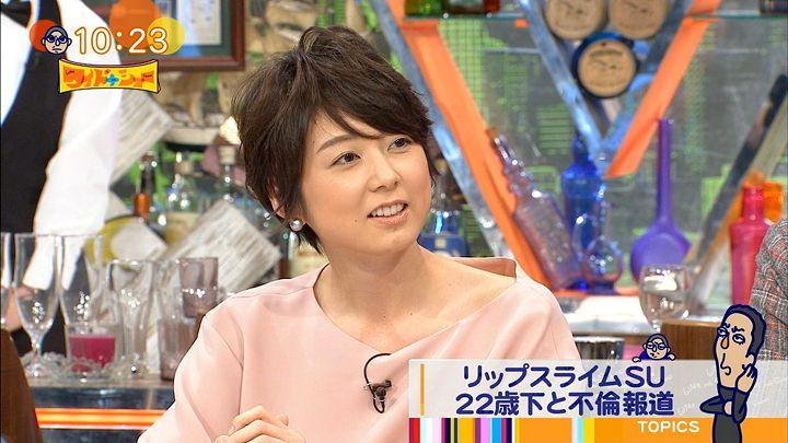 akimoto20170409_04.jpg