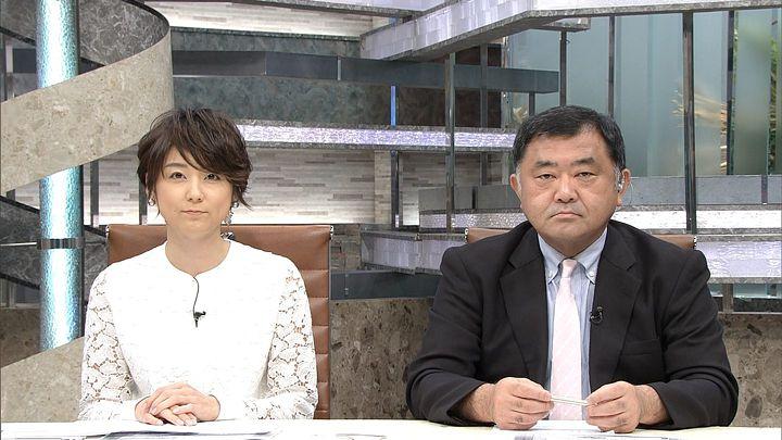 akimoto20170417_03.jpg