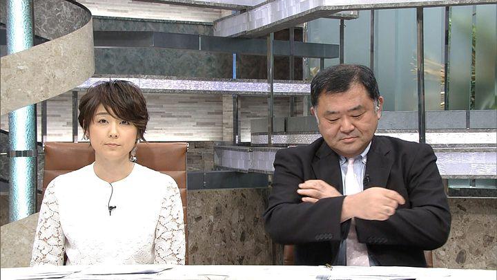 akimoto20170417_08.jpg