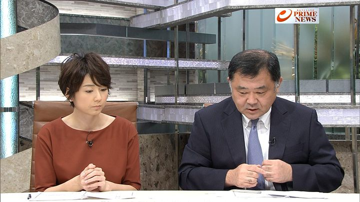 akimoto20170418_02.jpg