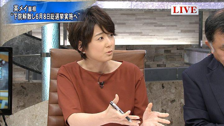 akimoto20170418_03.jpg