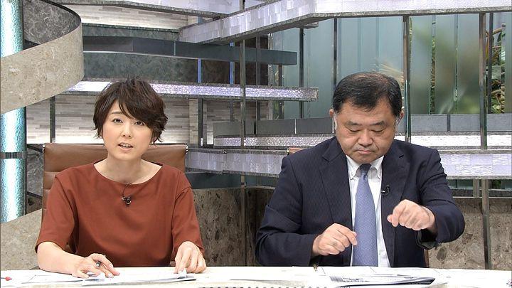 akimoto20170418_06.jpg