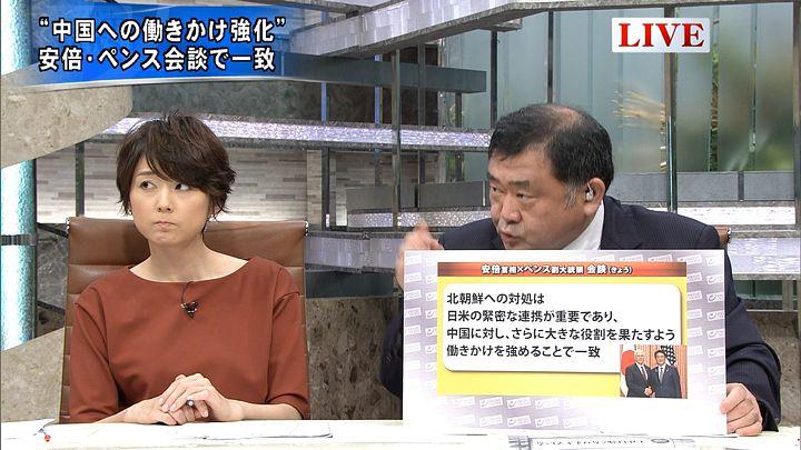 akimoto20170418_08.jpg