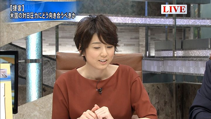 akimoto20170418_09.jpg
