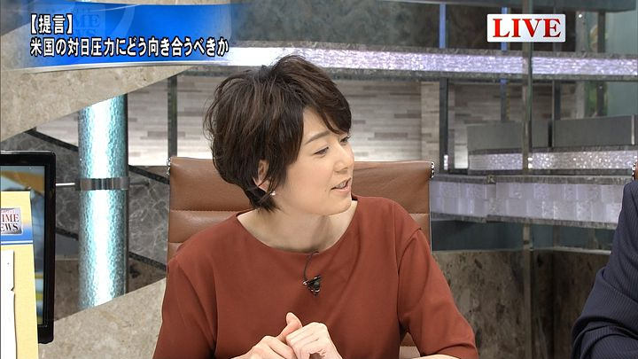 akimoto20170418_10.jpg