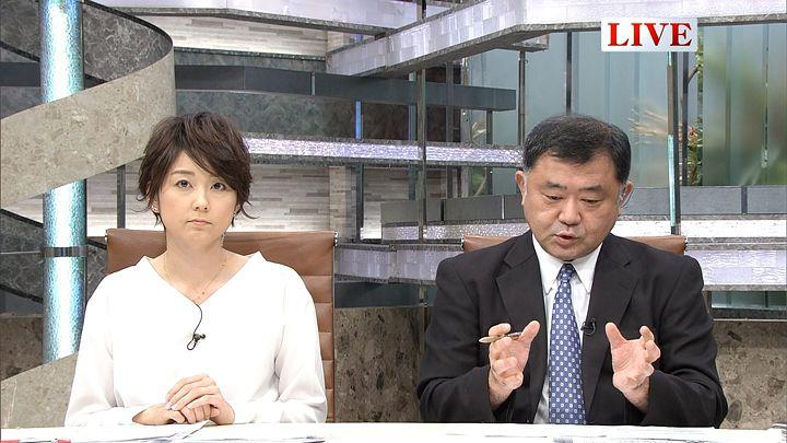 akimoto20170503_01.jpg