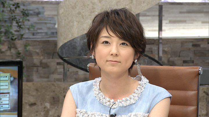 akimoto20170504_01.jpg