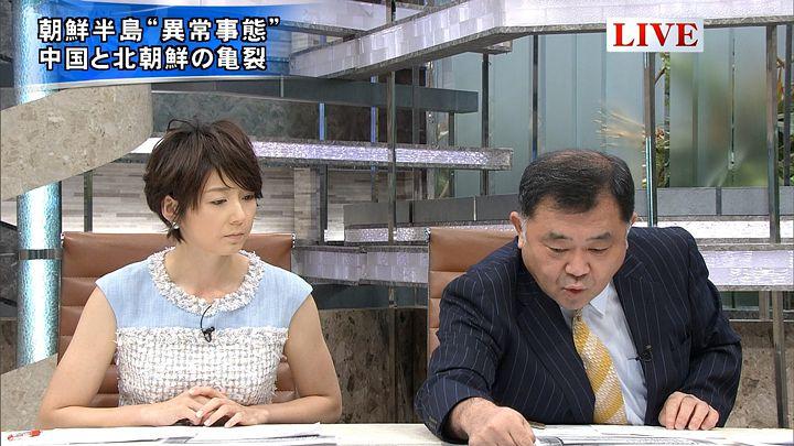 akimoto20170504_08.jpg
