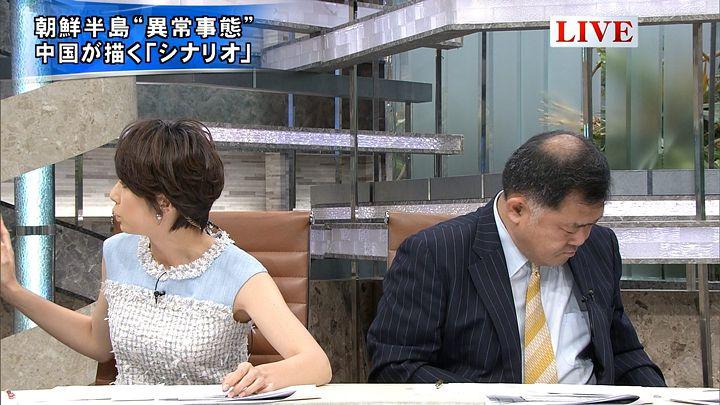 akimoto20170504_10.jpg