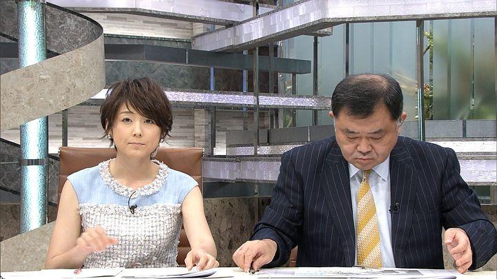 akimoto20170504_12.jpg