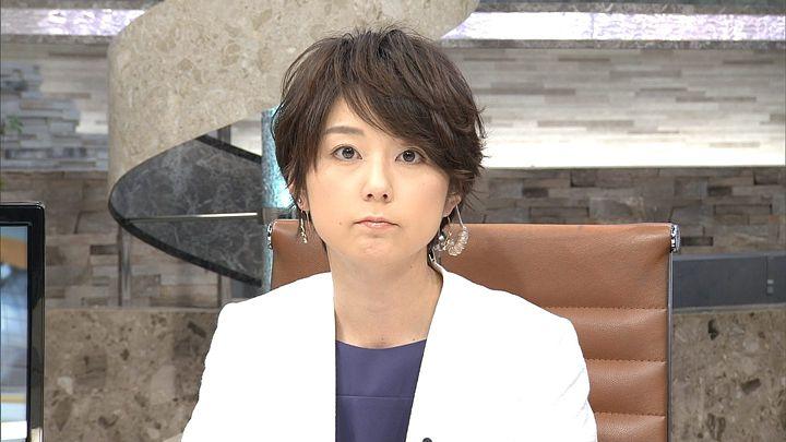 akimoto20170505_01.jpg